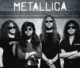 METALLICA - BROADCAST COLLECTION (Compact Disc)