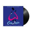 ORIGINAL SOUND TRACK - CINDERELLA: HIGHLIGHTS -HQ- (Disco Vinilo LP)