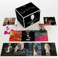CHAILLY, RICCARDO - SYMPHONY EDITION =BOX= (Compact Disc)