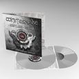 WHITESNAKE - RESTLESS HEART -LTD- (Disco Vinilo LP)