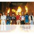LYNYRD SKYNYRD - STREET SURVIVORS -DELUXE- (Compact Disc)