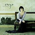 ENYA - DAY WITHOUT RAIN (Disco Vinilo LP)
