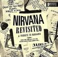 NIRVANA.=TRIBUTE= - NIRVANA REVISITED (Disco Vinilo LP)