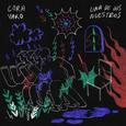 CORA YAKO - UNA DE LOS NUESTROS (Disco Vinilo LP)