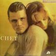 BAKER, CHET - CHET (Disco Vinilo LP)