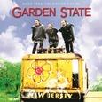 ORIGINAL SOUND TRACK - GARDEN STATE (Disco Vinilo LP)