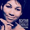 FRANKLIN, ARETHA - QUEEN OF SOUL (Disco Vinilo LP)