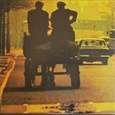 LANE, RONNIE - ANYMORE FOR ANYMORE -HQ- (Disco Vinilo LP)