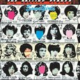 ROLLING STONES - SOME GIRLS (Compact Disc)