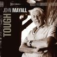 MAYALL, JOHN - TOUGH (Disco Vinilo LP)