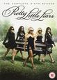 TV SERIES - PRETTY LITTLE LIARS - S6 (Digital Video -DVD-)