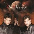 2CELLOS - CELLOVERSE (Disco Vinilo LP)