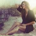 MOLINA, ALBA - BESO (Compact Disc)