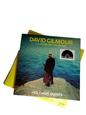 GILMOUR, DAVID - YES, I HAVE GHOSTS -LTD- (Disco Vinilo  7')