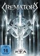 CREMATORY - LIVE W O A 2014 (Digital Video -DVD-)