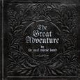 MORSE, NEAL - GREAT ADVENTURE -LTD- (Disco Vinilo LP)