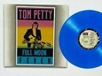 PETTY, TOM - FULL MOON FEVER -HQ- (Disco Vinilo LP)