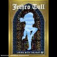 JETHRO TULL - LIVING WITH THE PAST (Digital Video -DVD-)