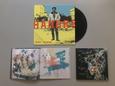 VENENO, KIKO - SOMBRERO ROTO + HAMBRE -LTD BOOK EDITION- (Disco Vinilo LP)