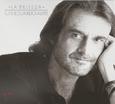AUTE, LUIS EDUARDO - BELLEZA (Disco Vinilo  7')