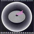 QUEEN - JAZZ (Compact Disc)