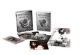 WHITESNAKE - RESTLESS HEART =BOX= (Compact Disc)
