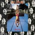 DEF LEPPARD - HIGH 'N' DRY 2020 (Disco Vinilo LP)