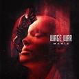 WAGE WAR - MANIC -DIGI- (Compact Disc)