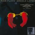 PINK FLOYD - ARNOLD LAYNE.. -RSD- (Disco Vinilo  7')
