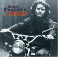 FOGERTY, JOHN - DEJA VU (ALL OVER AGAIN) (Compact Disc)