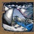 WILSON, JONATHAN - GENTLE SPIRIT (Compact Disc)