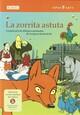 JANACEK, LEOS - LA ZORRITA ASTUTA.. (Digital Video -DVD-)