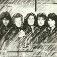 SCHENKER, MICHAEL - MSG (Disco Vinilo LP)
