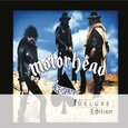 MOTORHEAD - ACE OF SPADES -DELUXE- (Compact Disc)