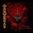 SARVEKAS - OF ATAVISTIC FURY & VISIONS -EP- (Compact Disc)