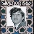 CAMARON DE LA ISLA - VENTA DE VARGAS -HQ- (Disco Vinilo LP)