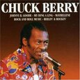 BERRY, CHUCK - CHUCK BERRY (Compact Disc)
