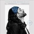ARREBATO - ABRAZOS -DELUXE- (Compact Disc)