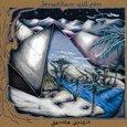 WILSON, JONATHAN - GENTLE SPIRIT  (Disco Vinilo LP)
