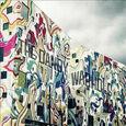 DANDY WARHOLS - WHY YOU SO CRAZY (Disco Vinilo LP)