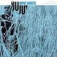 SHORTER, WAYNE - JUJU (Disco Vinilo LP)