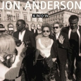 ANDERSON, JON - MORE YOU KNOW -DIGI- (Compact Disc)
