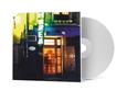 MAREA - REVOLCON (Compact Disc)