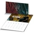 ALBORAN, PABLO - VERTIGO 2021 (Calendario - Calendar)