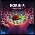 KORIN F. - LARBRE EXPONENTIEL -HQ- (Disco Vinilo LP)