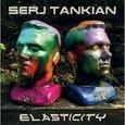 TANKIAN, SERJ - ELASTICITY -DIGI- (Compact Disc)