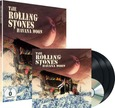 ROLLING STONES - HAVANA MOON -LTD- (Disco Vinilo LP)
