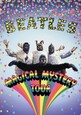 BEATLES - MAGICAL MYSTERY TOUR (Digital Video -DVD-)