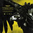 TWENTY ONE PILOTS - TRENCH -GATEFOLD- (Disco Vinilo LP)