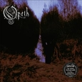 OPETH - MY ARMS, YOUR HEARSE (Compact Disc)
